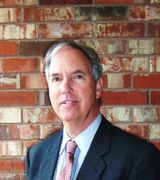 Mike Malone, Real Estate Pro in Moore, OK