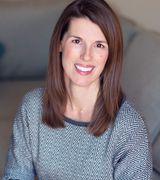 Cassie Frick, Real Estate Agent in Wayzata, MN