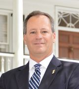 Dan Mengedoht, Real Estate Agent in Charleston, SC
