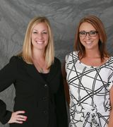 Amy Hank, Real Estate Pro in Columbia, IL