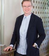 Lacey Brutschy, Agent in Dallas, TX
