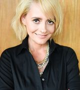 Kimber Galvin, Real Estate Agent in Chicago, IL