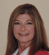 Renee Pflanz, Agent in Algonquin, IL