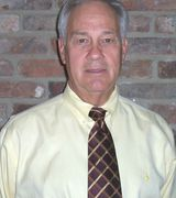 Buck Graybeal, Agent in Louisville, KY
