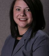 Dina Perrine-Meinzer, Agent in Kenosha, WI