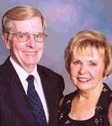 Bob & Joyce…, Real Estate Pro in Scottsdale, AZ