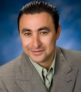 Pablo Gonzal…, Real Estate Pro in Cathedral City, CA