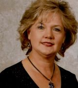 Deborah Beno…, Real Estate Pro in Carriere, MS