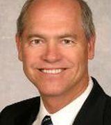 Russ Lenich, Real Estate Pro in Naperville, IL