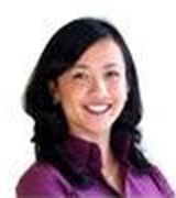 Lee Tang Joh, Agent in Palo Alto, CA