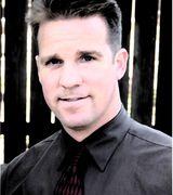 Dennis Roczey, Real Estate Pro in Valencia, CA