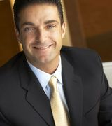 Marco  Rufo, Agent in Pacific Palisades, CA