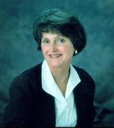 Lynne Delling, Real Estate Pro in Bellaire, MI