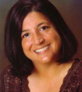Denise Amraen, Real Estate Pro in Evergreen Park, IL