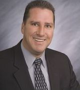 patrick frucci, Real Estate Agent in White Bear Lake, MN