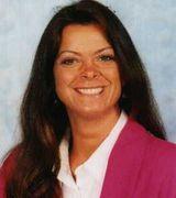 Jennifer Adkins, Agent in California, MD