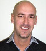 Michael Burns, Real Estate Agent in Arlington, VA