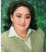Rosa Morales, Real Estate Agent in Granada Hills, CA