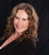 Sarah  Dupree, Real Estate Agent in Carlsbad, CA