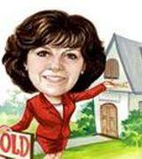 Paula Wommack, Agent in Arlington, TX