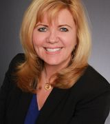 Cindy Gavin…, Real Estate Pro in Jacksonville, FL