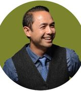 Greg Guinto, Agent in Los Angeles, CA