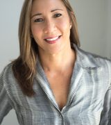 Lisa Caron, Real Estate Agent in Davie, FL