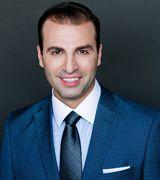 Tom Barseghian - Real Estate Group, Agent in La Canada, CA
