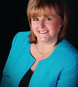 Denise Russo, Agent in Fleming Island, FL