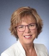 Barb Woods, Real Estate Pro in Bloomington, IL