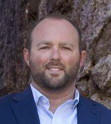 Joey McCormick, Agent in Greeenville, SC