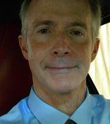 Chris Johnston, Agent in Memphis, TN