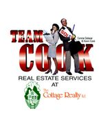 Team Cook, Real Estate Pro in Berthoud, CO