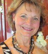 Kathleen Cantazaro, Real Estate Agent in Minnetonka, MN