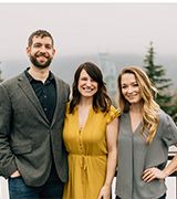 Kate Wille, Real Estate Agent in Portland, OR