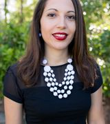 Melissa Groves, Agent in Richmond Hill, GA