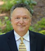 Robert A Whi…, Real Estate Pro in Roswell, GA