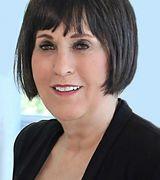 Doreen Drew, Real Estate Pro in Anthem, AZ
