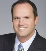 Eddie Cash, Agent in Raleigh, NC