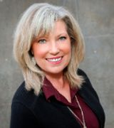 Vickye Schul…, Real Estate Pro in Fort Worth, TX