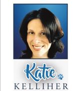 Katie Kelliher, Agent in Holmdel, NJ
