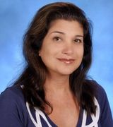 Sanaz (Sam) Anthony, Agent in Andover, MA