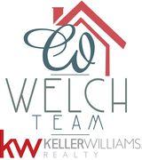 Welch Team, Real Estate Agent in Jacksonville, FL