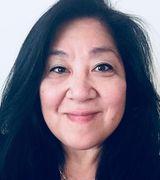 Grace Hanamo…, Real Estate Pro in Cupertino, CA