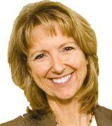 Karen Glaser, Real Estate Pro in Anchorage, AK
