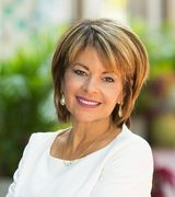 Carmen Fontecilla, Real Estate Agent in Chevy Chase, MD