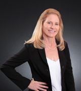 Julie Coppola, Real Estate Agent in FORT LAUDERDALE, FL