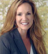 Kathleen Manning, Agent in Soquel, CA