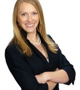 Keri Watkins, Real Estate Agent in Glastonbury, CT