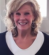 Rosalie Powell Andrews, Agent in Portsmouth, NH